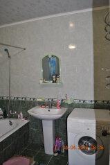 Дом, 120 кв.м. на 10 человек, 4 спальни, Пионерская, Евпатория - Фотография 4