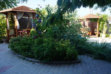 Гостевой дом, улица Слепнёва, 30 на 8 номеров - Фотография 3