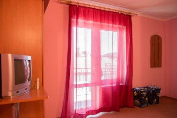 Гостевой дом, улица Волошина на 12 номеров - Фотография 3