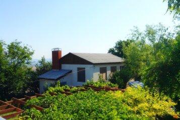 Дом, 70 кв.м. на 5 человек, 2 спальни, Лесная улица, село Бужор, Анапа - Фотография 1