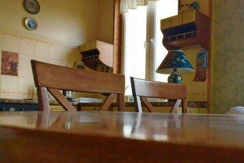 Дом, 70 кв.м. на 5 человек, 2 спальни, Лесная улица, село Бужор, Анапа - Фотография 4