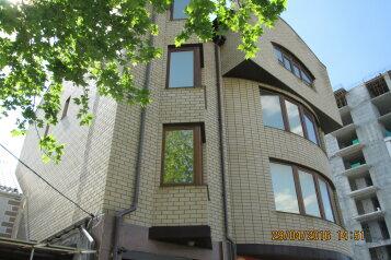 Гостевой дом, Красноармейская улица, 14 на 16 номеров - Фотография 3