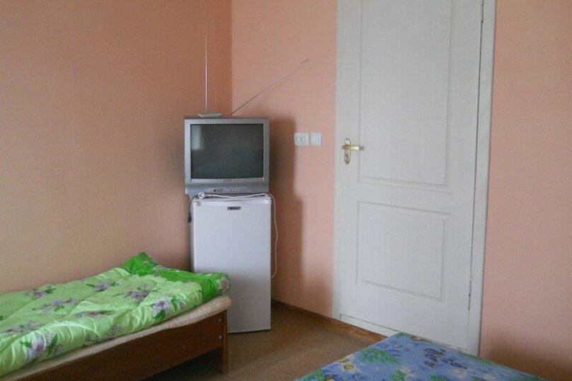 1но комнатный , улица Художников, 7, Судак - Фотография 1