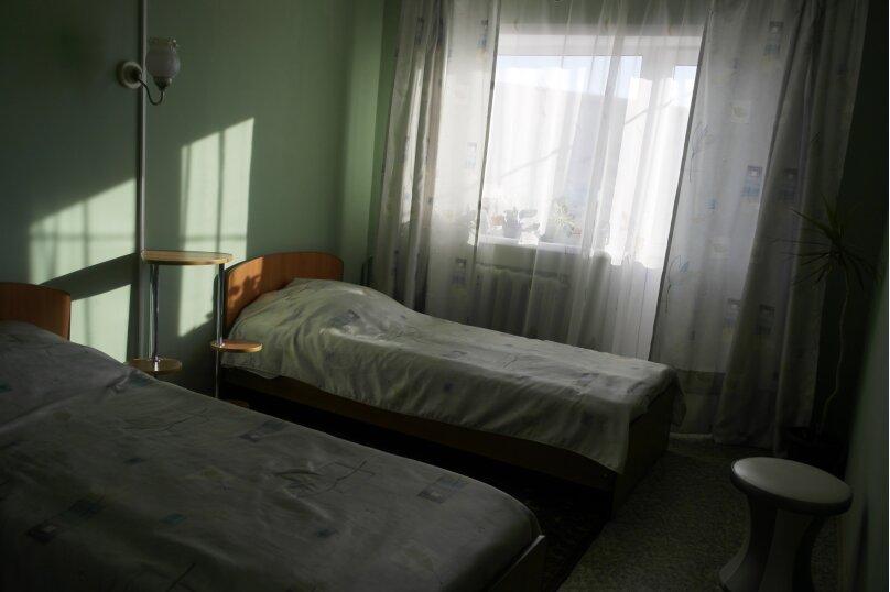 """Мини-отель """"На Матросова 7"""", улица Матросова, 7 на 8 номеров - Фотография 44"""