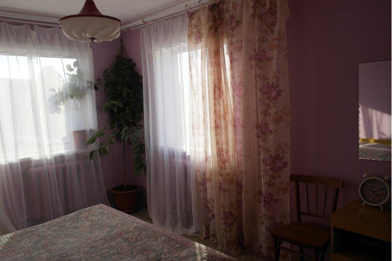 """Мини-отель """"На Матросова 7"""", улица Матросова, 7 на 8 номеров - Фотография 43"""