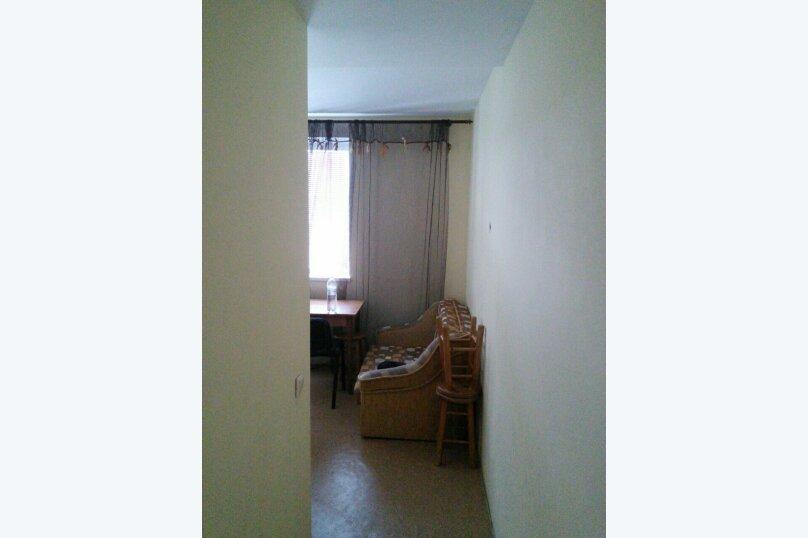 3-комн. квартира, 75 кв.м. на 6 человек, улица Чкалова, 115, Феодосия - Фотография 10