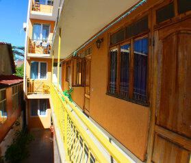 Гостевой дом, улица Павлика Морозова, 10А на 22 номера - Фотография 3