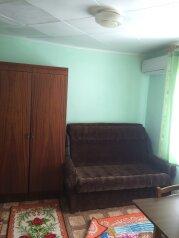 Домик для отдыха, 24 кв.м. на 6 человек, 1 спальня, улица 4 ахтарского полка, Приморско-Ахтарск - Фотография 2