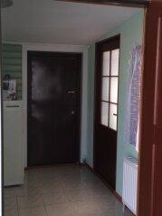 Домик для отдыха, 24 кв.м. на 6 человек, 1 спальня, улица 4 ахтарского полка, Приморско-Ахтарск - Фотография 3