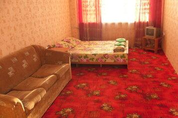 Мини-отель, Южный проезд на 16 номеров - Фотография 4