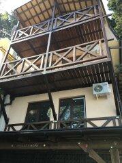 Мини-гостиница, Массандровская улица на 4 номера - Фотография 4