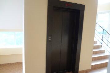 1-комн. квартира, 32 кв.м. на 3 человека, Александрийская дача, 26, Алушта - Фотография 2
