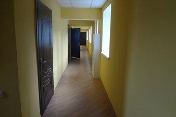 1-комн. квартира, 32 кв.м. на 3 человека, Александрийская дача, 26, Алушта - Фотография 3