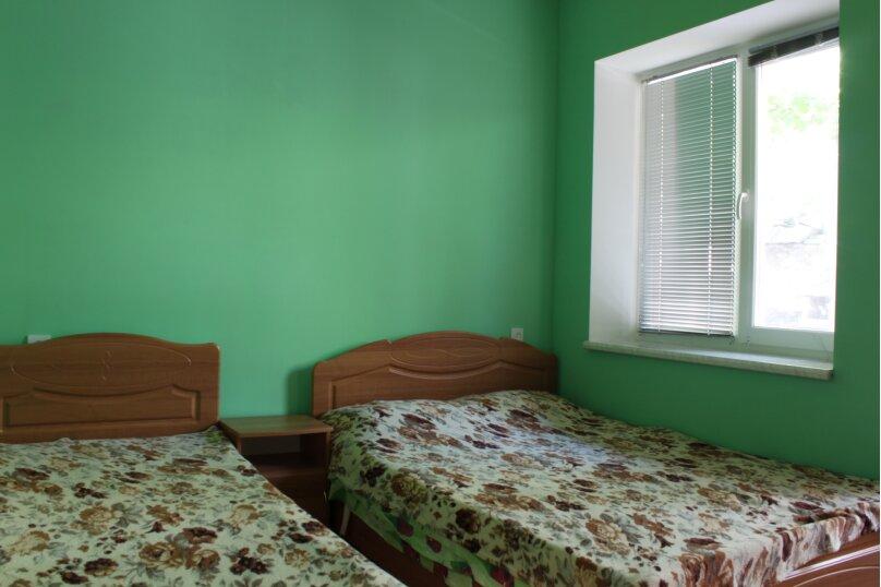1-комн. квартира, 27 кв.м. на 3 человека, улица Красных Партизан, 13, Ялта - Фотография 15