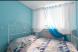Двухместный номер с двуспальной кроватью с собственным душем и туалетом:  Номер, Полулюкс, 2-местный, 8-комнатный - Фотография 57