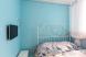 Двухместный номер с двуспальной кроватью с собственным душем и туалетом, улица Марата, 74, Санкт-Петербург - Фотография 3