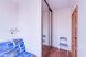 2-комн. квартира, 36 кв.м. на 4 человека, Московский проспект, 224, Санкт-Петербург - Фотография 9
