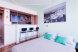 2-комн. квартира, 36 кв.м. на 4 человека, Московский проспект, 224, Санкт-Петербург - Фотография 10
