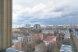 2-комн. квартира, 36 кв.м. на 4 человека, Московский проспект, 224, Санкт-Петербург - Фотография 13