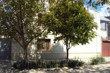1-комн. квартира, 50 кв.м. на 4 человека, улица 8 Марта, Евпатория - Фотография 2