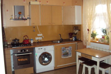 1-комн. квартира, 50 кв.м. на 4 человека, улица 8 Марта, Евпатория - Фотография 4