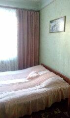 Дом, 45 кв.м. на 5 человек, 2 спальни, Коллективная улица, Алушта - Фотография 4
