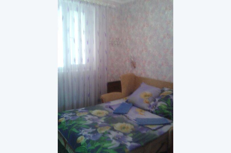 Гостевой дом , 72 кв.м. на 10 человек, 4 спальни, улица Виткевича, 20, Кацивели - Фотография 31