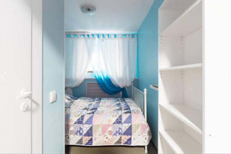 """Мини-отель эконом класса """" Квартира N5 """", улица Марата, 74 на 8 номеров - Фотография 3"""