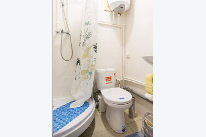"""Мини-отель эконом класса """" Квартира N5 """", улица Марата, 74 на 8 номеров - Фотография 5"""