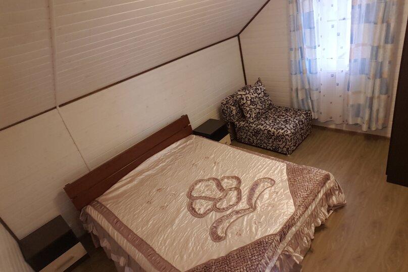 Гостевой дом Уралочка, улица Лиманная, 12а на 8 комнат - Фотография 54