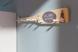"""Мини-отель эконом класса """" Квартира N5 """", улица Марата, 74 на 8 номеров - Фотография 4"""