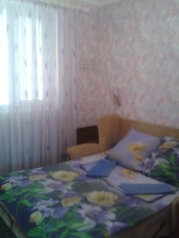 1-й этаж Гостевого дома , Виткевича, 20 на 1 номер - Фотография 2