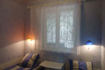 1-й этаж Гостевого дома , Виткевича, 20 на 1 номер - Фотография 3