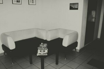 Гостиница, Московское шоссе, 100А на 10 номеров - Фотография 2
