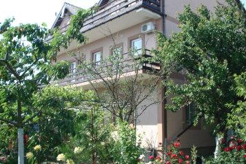 Семейное поместье, Морская улица на 12 номеров - Фотография 1