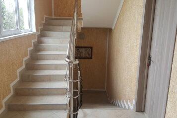 Гостевой дом , Лазарева, 106 Б на 12 номеров - Фотография 3