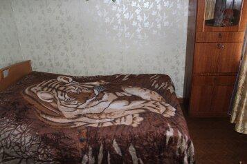 3-комн. квартира, 60 кв.м. на 6 человек, улица Пугачева, Туймазы - Фотография 4