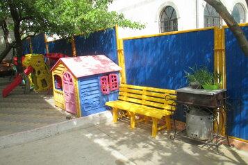 Гостевой дом, Пролетарская улица на 6 номеров - Фотография 2
