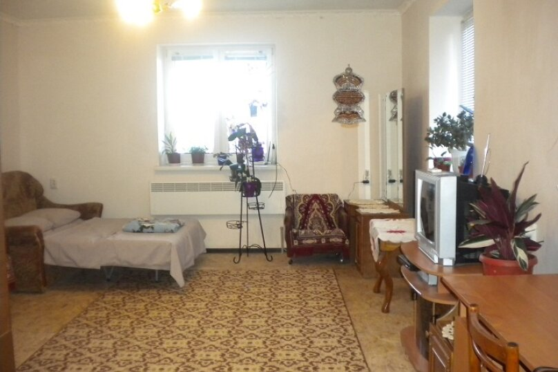 Дом под ключ, 160 кв.м. на 15 человек, 4 спальни, Куш Кая, 11, Судак - Фотография 3