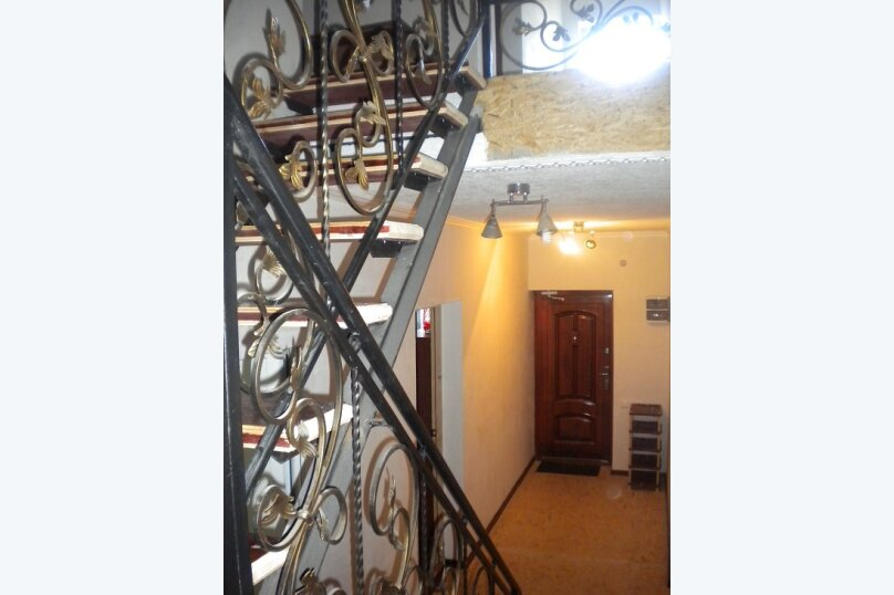 Дом под ключ, 160 кв.м. на 15 человек, 4 спальни, Куш Кая, 11, Судак - Фотография 6