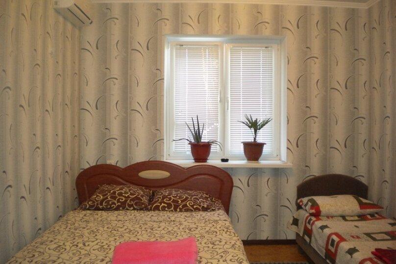 Дом под ключ, 160 кв.м. на 15 человек, 4 спальни, Куш Кая, 11, Судак - Фотография 7
