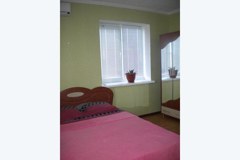 Дом под ключ, 160 кв.м. на 15 человек, 4 спальни, Куш Кая, 11, Судак - Фотография 9