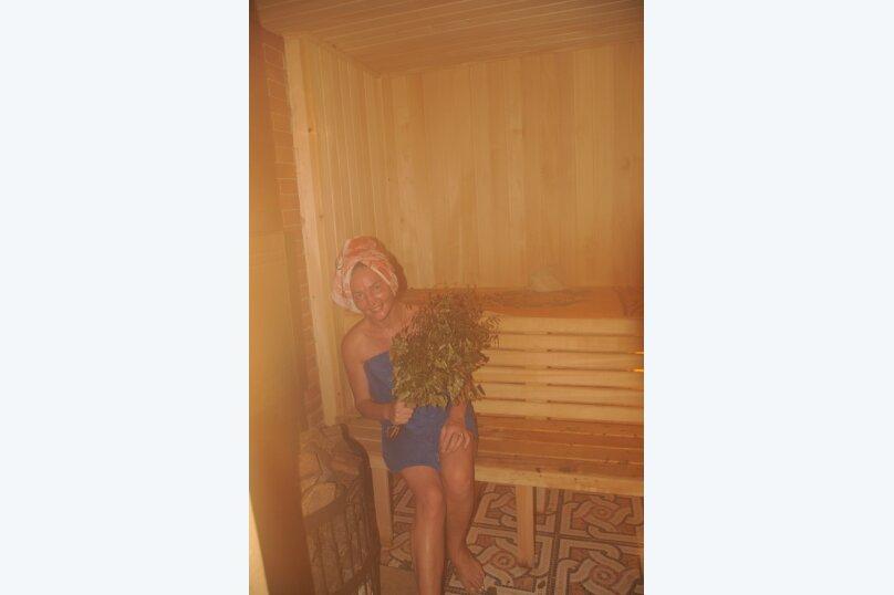 """Гостевой дом """"Южная Гармония"""", Таллинская, 62 Б на 1 комнату - Фотография 8"""