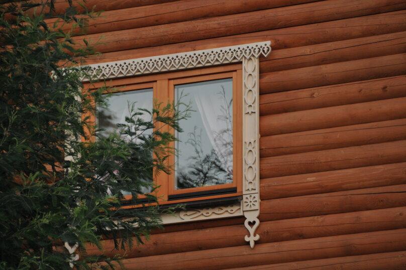 """Гостевой дом """"Южная Гармония"""", Таллинская, 62 Б на 1 комнату - Фотография 11"""