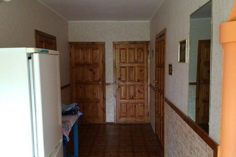 """Гостевой дом """"Дарина"""", Керченская улица, 2 на 10 комнат - Фотография 22"""