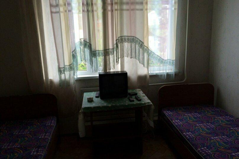 """Гостевой дом """"Дарина"""", Керченская улица, 2 на 10 комнат - Фотография 23"""