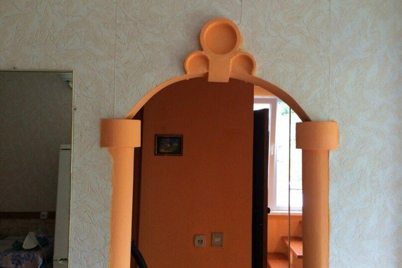 """Гостевой дом """"Дарина"""", Керченская улица, 2 на 10 комнат - Фотография 24"""