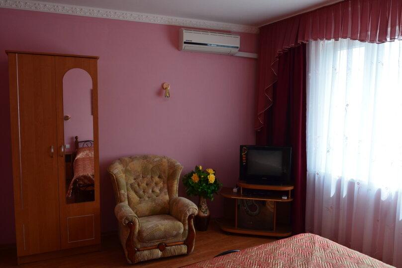 Коттедж, 84 кв.м. на 8 человек, 3 спальни, Серный переулок, 3, Судак - Фотография 11