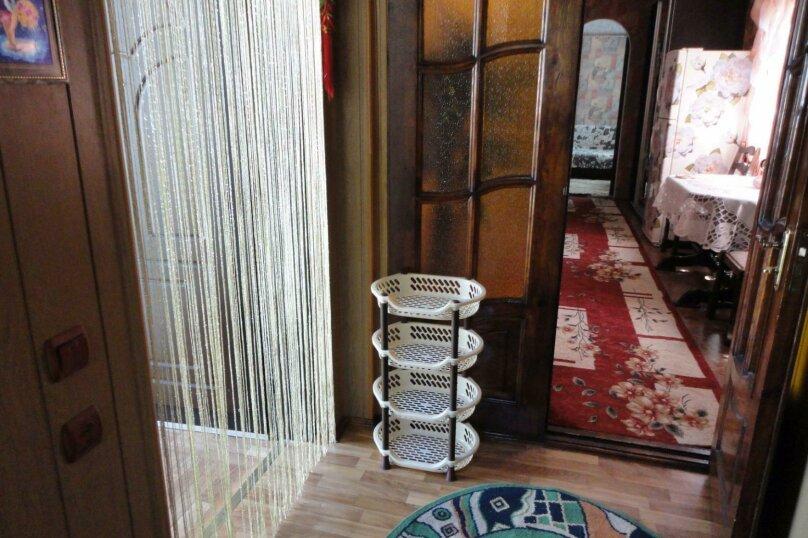 Дом на набережной, 100 кв.м. на 6 человек, 3 спальни, улица Карла Маркса, 4, Алушта - Фотография 34