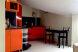 1-комн. квартира, 40 кв.м. на 4 человека, Восточный переулок, Геленджик - Фотография 2